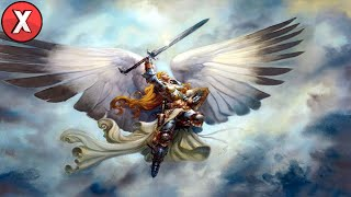 A Verdadeira Aparência dos Anjos, Segundo a Bíblia