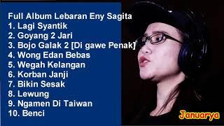 Download Full Eny Sagita Terbaru 2018 Album Lagi Syantik #cover Mp3