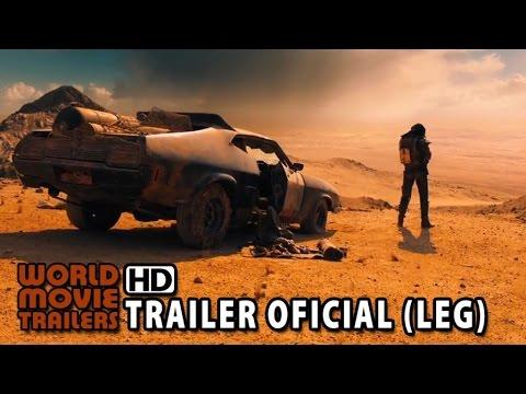 Trailer do filme O Sétimo Mês