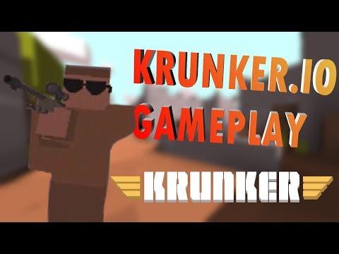 krunker.io gameplay | gameplay mgĦaĠĠel u tad-daĦk (g.car)