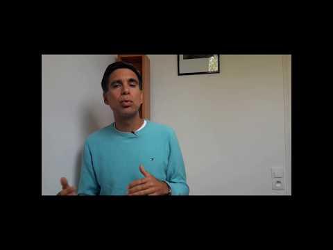 Comment méditer / ma pratique et mes astuces / www.sophronerti.com