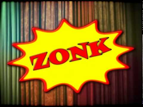 Let's Make a Deal Loser - Zonk - YouTube