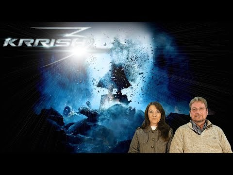 Krrish 3 Theatrical Trailer - Reaction and Review