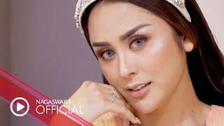 Download Lagu Selvi Kitty - Panggil Aku Cantik    NAGASWARA  MP3
