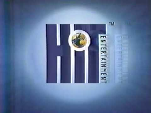 HiT Entertainment & Connecticut Public Television ca. 2002