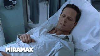 Hellraiser VI: Hellseeker   'Relax' (HD)   Dean Winters, Doug Bradley   2002
