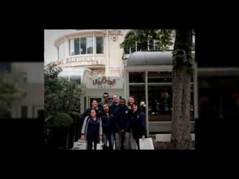 Discover French Practicum At Culinary Institute LeNôtre