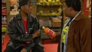 Кенан і Кел - Хто любить Оранжад