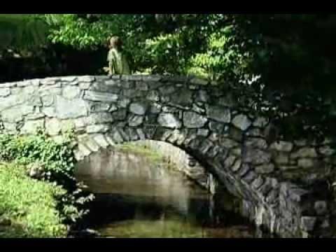 Greene County, Tennessee 1 - travel destination video