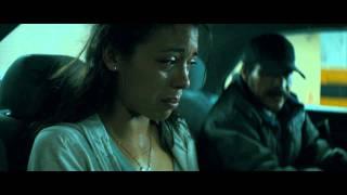 """Trailer """"MISS BALA"""""""