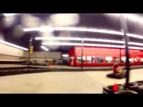 Rockstar Racing- LSU Tiger Racing