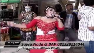Download Video Sayang Jowo //Mega Kluget Kluget// SUPRA NADA 2017 Paling Baru MP3 3GP MP4