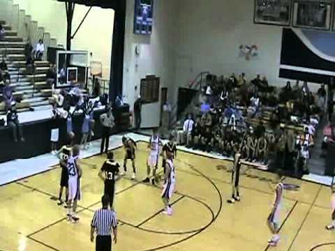 Scott City vs Goodland.mpg.MPG