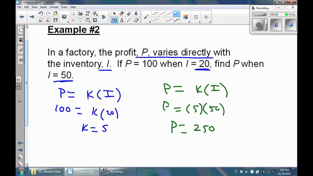 how to find inverse modulo n examples