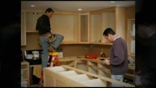 Best Handyman Services In Charlotte Nc - Free Quotes Call (704) 512-0110