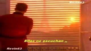 Al Corley  Square Rooms Subtitulado Español