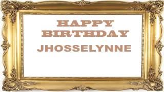 Jhosselynne   Birthday Postcards & Postales - Happy Birthday