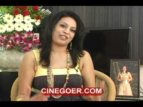 Interview With Singer Madhoo [Part 1]