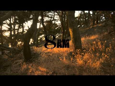 Gregory Alan Isakov - Big Black Car