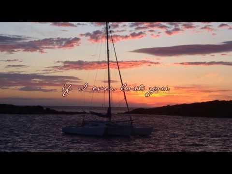 Rascal Flatts - Riot (with lyrics)[NEW SINGLE 2015]