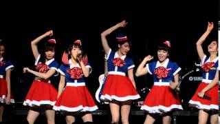 Peace, Love and PASSPO☆! almost 1300 subscribers and +290k views! W...