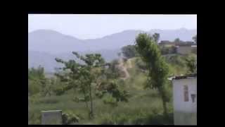 Haripur Hazara ....Pakistan
