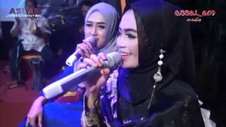 Assalam Musik Pekalongan - Air Zam Zam ( Cover ) By Ainun Nisa