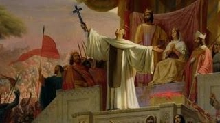 The Second Crusade: A Concise Overview for Students