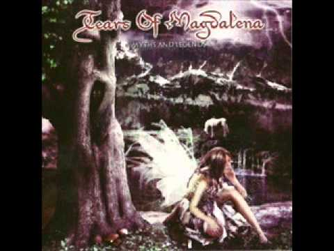 Tears of Magdalena - The Eastway