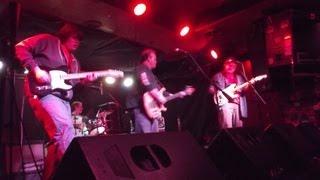 Popular Videos - Good Sam Club & Musical ensemble