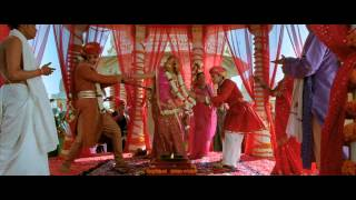 rangeelo mehman  full song pk