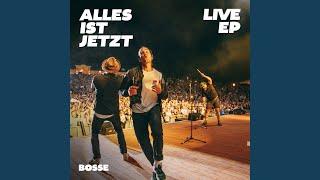 Ich warte auf dich (Live in Hamburg, Sporthalle 2019)