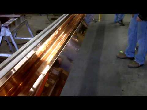 Roofing Contractor Boston MA | Roof Repair Boston Ma | Call 781-455-0556