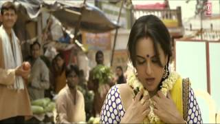 Dabangg 2 Official Theatrical Trailer ft. Salman Khan & Sonakshi Sinha [Full HD]
