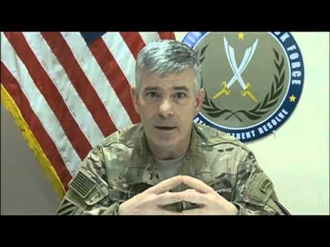 Dec. 2, 2015: Combined Joint Task Force - Operation Inherent Resolve Pentagon Press Corps briefing