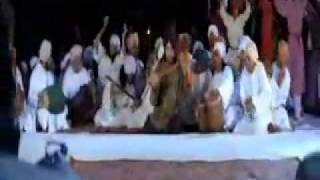 Allah Hu Toomba Kehnda Gurdas Mann video.mp4