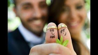 wedding laughter   приколы на свадьбах