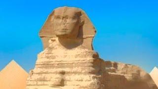 Развивающие мультфильмы - Древний Египет(Познавательный мультфильм для детей, который расскажет им про Древний Египет: немного о фараонах, чуть-чут..., 2012-06-28T07:26:39.000Z)