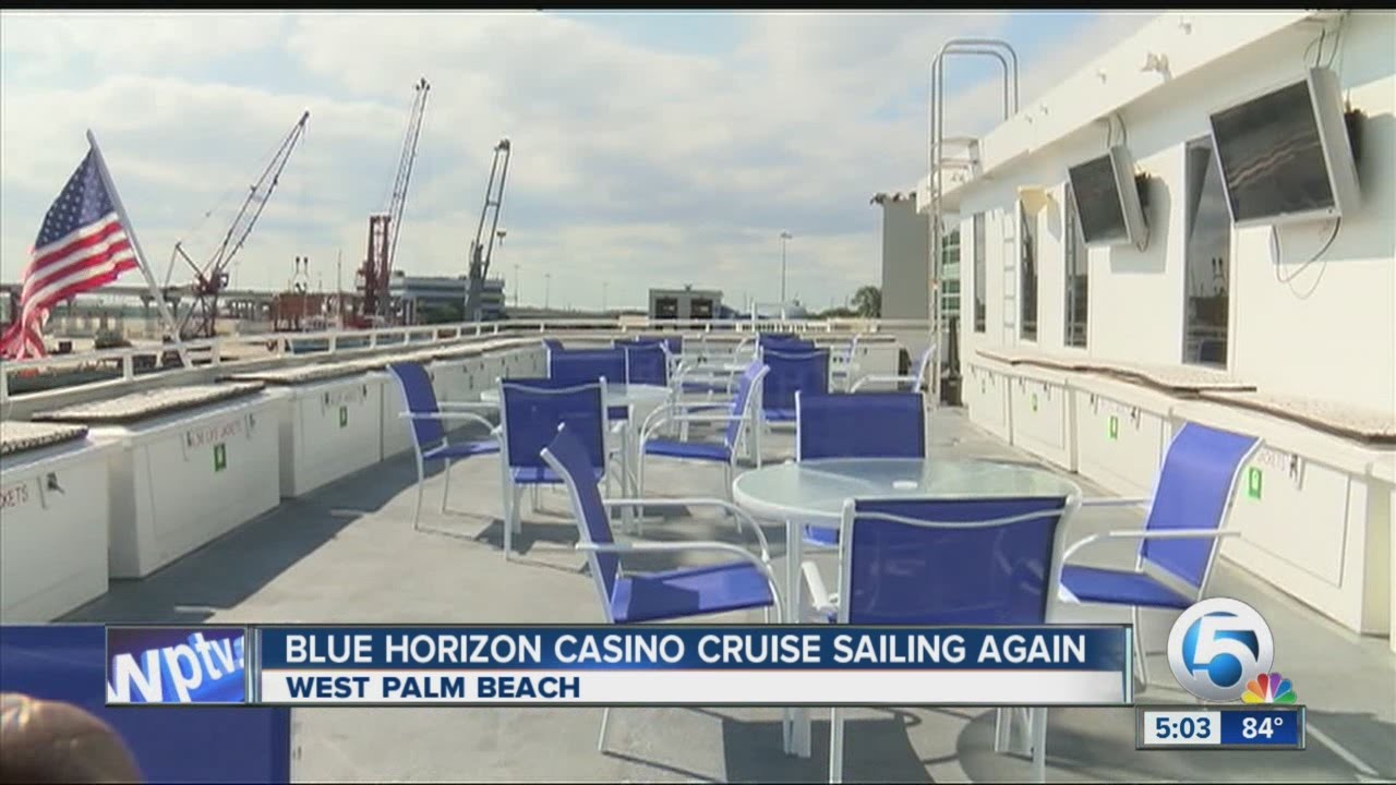 Casino cruise palm beach gaint vegas casino