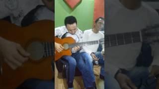 مصطفى قمر يكشف تفاصيل ألبومه.. فيديو