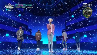 winner-39-센치해-sentimental-39-0218-m-countdown