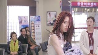 Video Emergency Couple Ep1: Jin-hee wakes up on the ER bed on her first day of work as an intern download MP3, 3GP, MP4, WEBM, AVI, FLV April 2018