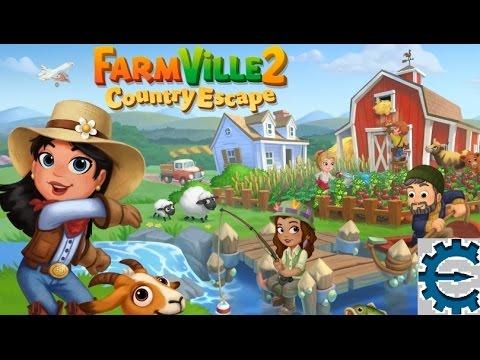 Como conseguir chaves no FarmVille2 com cheat engine