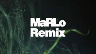 Angger Dimas ft Polina - Release Me (MaRLo Remix)