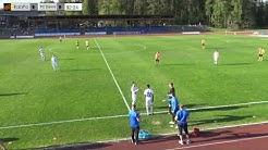 KAKKONEN: KaaPo – FC Espoo