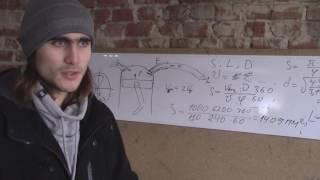 видео Устройство выхлопной системы автомобиля