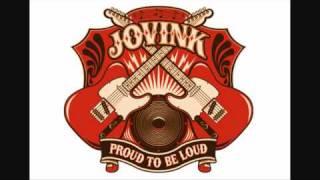 Jovink - Matennaaiband