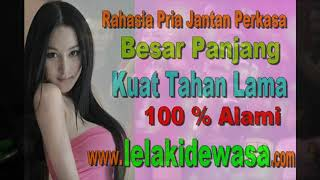 Download Video DANGDUT Koplo Hot PARAH Saweran NOVI ANANDA Terbaru [HD] MP3 3GP MP4