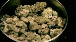 Download ***New*** Snoop Dogg ft. Wiz Khalifa -