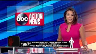 ABC Action News Latest Headlines | December 9, 8pm